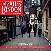 The Beatles London: The Ultimate Guide