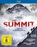 DVD & Blu-ray - The Summit [Blu-ray]