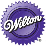 Wilton Cake Ideas & More