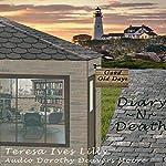 Diary ~n~ Death: Harbor Inn, Maine | Teresa Ives Lilly