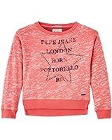 Pepe Jeans Eleanor - Sweat-shirt - Uni - Fille