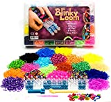 Blinky Loom