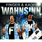 Wahnsinn (2-Track)