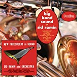 New Threshholds in Sound/the B Sid Ramin & His Orchestra