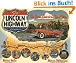 The Lincoln Highway: Coast to Coast f...