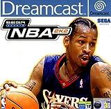 echange, troc NBA 2k2
