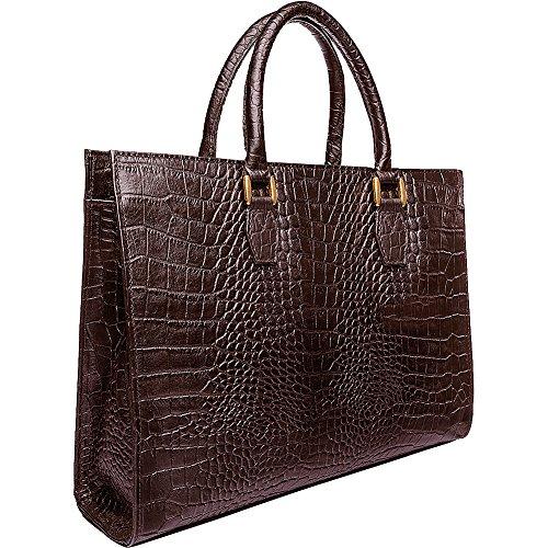 hidesign-kester-womens-work-bag-brown