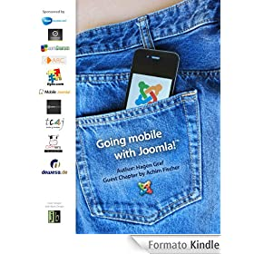 Going Mobile with Joomla!