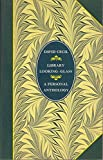 Library Looking Glass: A Personal Anthology (Literature & criticism) (0094735409) by Cecil, David