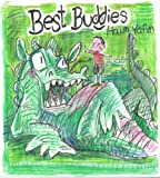 BEST BUDDIES    Beginner Readers Bedtime stories