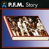 P.F.M. Story by Pfm (1998-10-20)