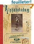Alphabetabum: An Album of Rare Photog...