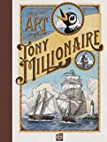 L'Art de Tony Millionaire (2302010736) by Millionaire, Tony