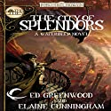 The City of Splendors: Forgotten Realms: The Cities, Book 4 (       UNABRIDGED) by Elaine Cunningham, Ed Greenwood Narrated by Nicole Greevy