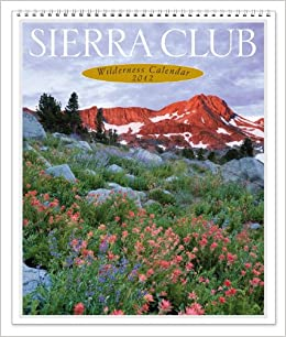 Sierra Club Wilderness Calendar Sierra Club Wilderness Calendar Summary: Sierra Club Wilderness Calendar Pdf Download Free placed by Molly Johnson on November 08 This is a book of Sierra Club Wilderness Calendar that you can be safe it for free at maintainseveral.ml