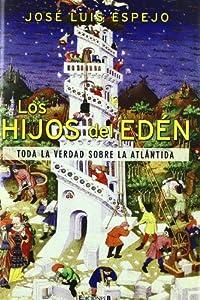 los hijos del eden y mas de 950 000 libros