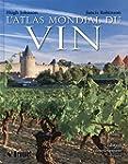 L'Atlas mondial du vin 7e �dition