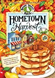 Hometown Harvest Cookbook (Everyday Cookbook Collection)