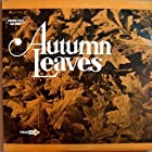 Autumn Leaves: 36 Classic Hits [3 VINYL LP SET] [STEREO]