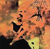 Asche: Non Apocalypse [CD]