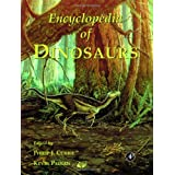 Encyclopedia of Dinosaurspar Philip J. Currie