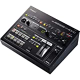 Roland V-40HD Multi-Format HD Video Switcher