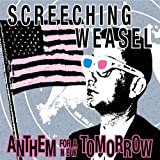 Anthem for a New Tomorrow