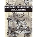 America Plops and Fizzes