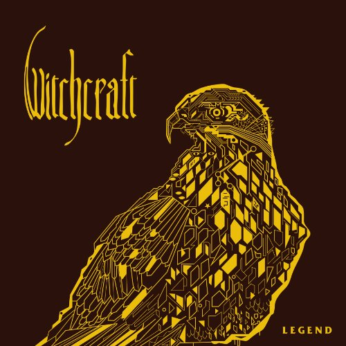 Witchcraft-Legend-(ICARUS1016)-CD-FLAC-2012-k4 Download