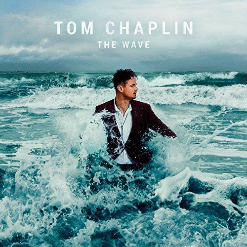 Tom Chapin - Wave