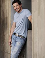 Image of Ty Herndon