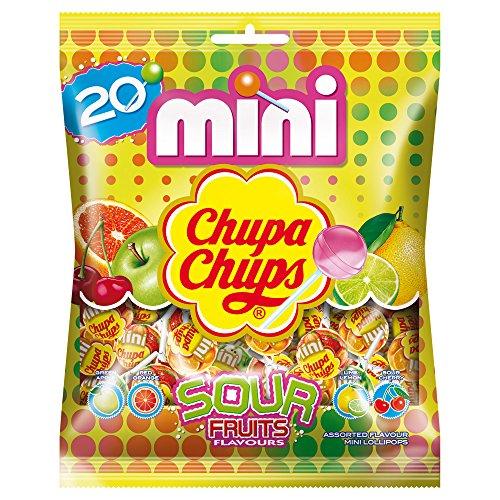 chupa-chups-mini-sauer-lutscher-beutel-12er-pack-12x-120-g