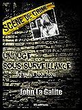 Un juge sous surveillance: (Et Justice pour tous) (French Edition)