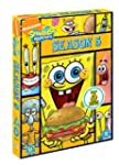 SpongeBob Squarepants - Season 5 [DVD]
