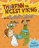 Thorfinn and the Rotten Scots (Young Kelpies)