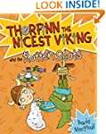 Thorfinn and the Rotten Scots (Young...