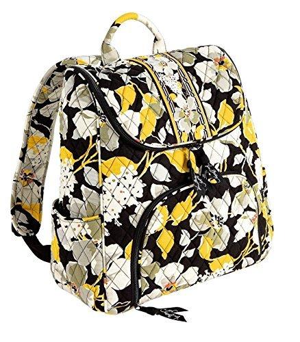 vera-bradley-double-zip-backpack-in-dogwood