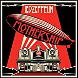 Mothership (Remastered)