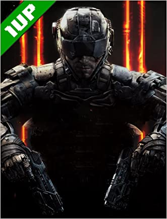Call of Duty: Black Ops III Strategy Guide & Game Walkthrough - Cheats, Tips, Tricks, AND MORE!