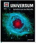 Universum. Geheimnisse des Weltalls (...