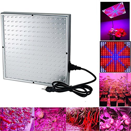 easybuyeur-4-225-blue-red-orange-white-led-grow-light-panel-hydroponic-plant-lamp