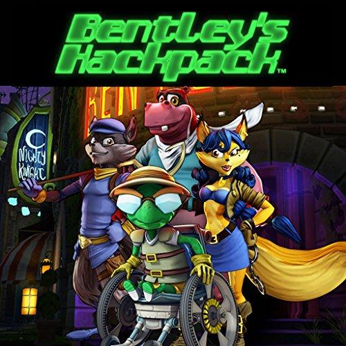 bentleys-hackpack-ps-vita-digital-code