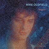 Discovery: Limited by Mike Oldfield (2016-02-24)