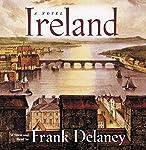 Ireland | Frank Delaney