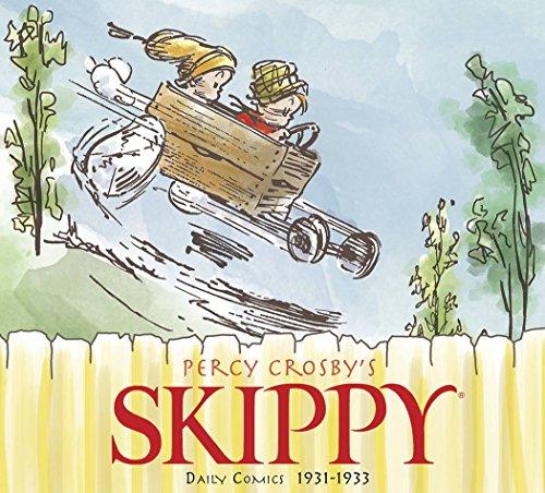 skippy-1931-1933