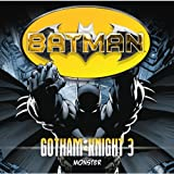 Gotham Knight, Folge 3: