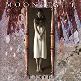 Floe by Moonlight (2000-07-03)