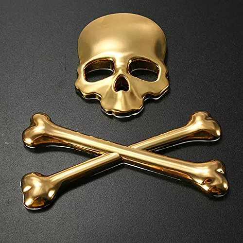 golitonr-delantero-trasero-astra-depot-negro-techo-fender-capucha-3d-skull-demon-bone-emblema-de-la-