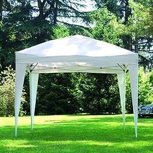 liste d 39 envies de jade b philips downton abbey top moumoute. Black Bedroom Furniture Sets. Home Design Ideas