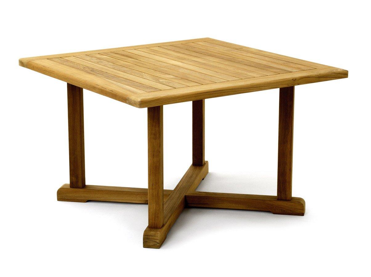 Garvida Tisch Quadratisch Palazzo kaufen